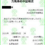 大阪杯 2021 展望動画まとめ