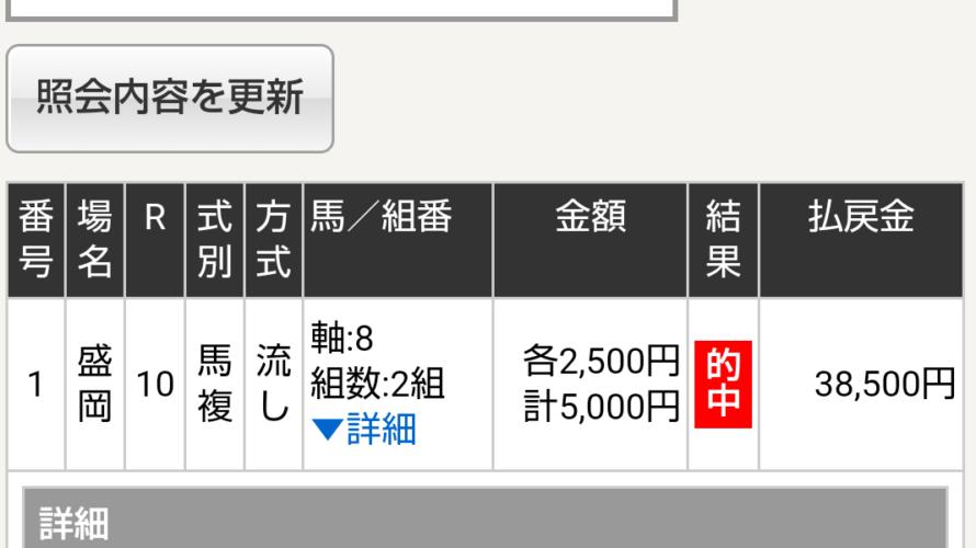 関屋記念 小倉記念 展望動画まとめ